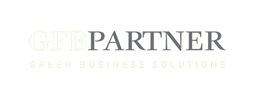 GFB Green Solutions GmbH